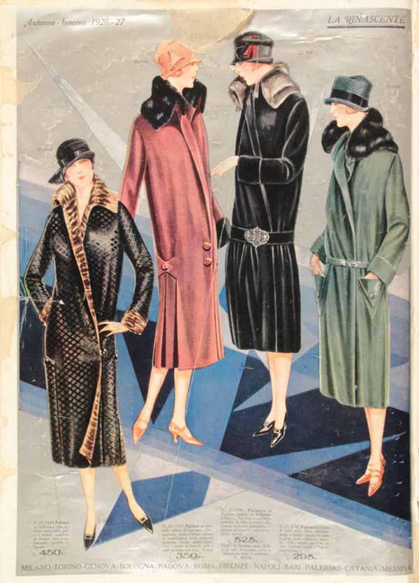 Abbigliamento e accessori Archivi Pagina 3 di 22 Donnapiù